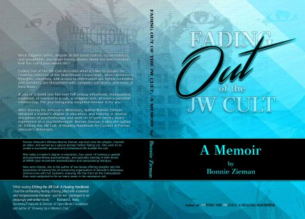 NEW Cover  FEB 10_2016  FADING Out of JW_edited-134