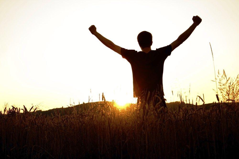 farmer-success-sunset-iStock